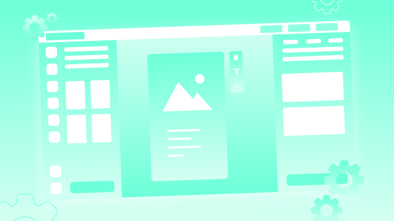 Best-practices-for-creating-web-stories